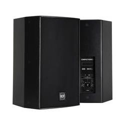 RCF C5212-64 Acustica Series Two-Way Passive Speaker C5212-64