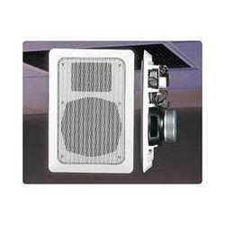 Peavey WS 52T Ceiling/Wall Speaker (Pair) 00570690 B&H Photo