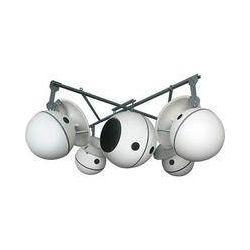 Soundsphere Q-12A COMBO5 Loudspeaker Kit Q-12A COMBO 5 B&H Photo