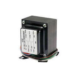 Atlas Sound  HT327 - 32W, 70.7V Transformer HT327 B&H Photo Video