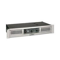 QSC  GX3 300 Watt 8 Ohm Power Amplifier GX3 B&H Photo Video