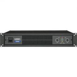 QSC  CX-902 550w @ 8 ohms power amplifier CX902 B&H Photo Video