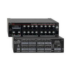 RDL RU-ADA8D - Audio Distribution Amplifier RU-ADA8D B&H Photo