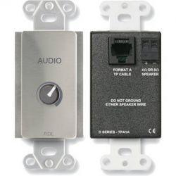 RDL  DS-TPA1A 3.5W Audio Power Amplifier DS-TPA1A B&H Photo Video
