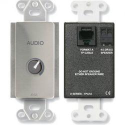 RDL  D-TPA1A 3.5W Audio Power Amplifier D-TPA1A B&H Photo Video