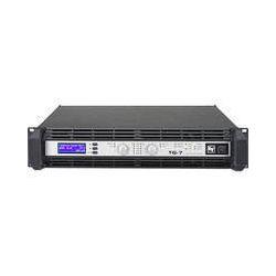 Electro-Voice TG-7 - Tour-Grade Stereo Power F01U101247 B&H