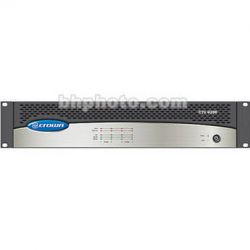 Crown Audio CTs 4200VCA - 4-Channel Power Amplifier CTS4200AVCA