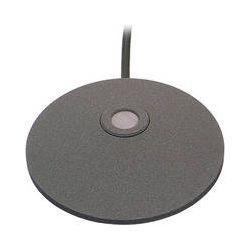 Schoeps BLM 03 C Boundary Layer Capsule (Matte Gray) BLM 03 CG