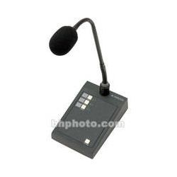 Australian Monitor  ZM3 - Microphone Station ZM3M B&H Photo Video
