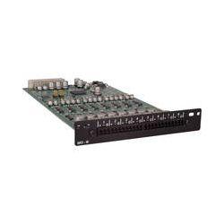 MediaMatrix MediaMatrix NIO-8i Line Level Input Card NIO-8I B&H