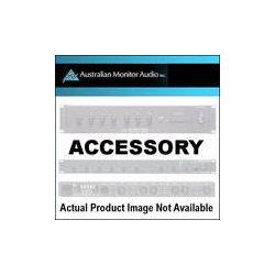 Australian Monitor 4 Tone Alert Generator ATC5488 B&H Photo