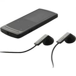 iAudio 32GB iAudio 9+ MP3 & Video Player (Black) I9P-32BL