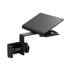 Behringer Powerplay 16 P16-MB Mounting Bracket for P16-M P16-MB