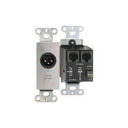 RDL  DS-TPR1A - Single Pair RJ45 Module DS-TPR1A B&H Photo Video