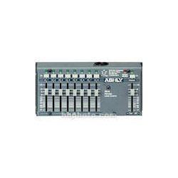 Ashly RD-8C - 8-Channel Desktop Remote for VCM-88C RD-8C B&H