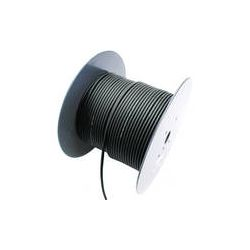 Mogami W3162 AES/EBU Digital Audio Multicore Cable W3162 00 C