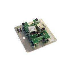 Allen & Heath  PL-8 Logic Control Panel PL-8 B&H Photo Video