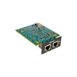 Shure A820-NIC-DANTE Dante Digital Audio Upgrade A820-NIC-DANTE