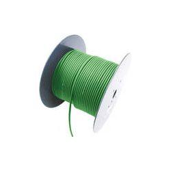 Mogami W2791 High-Quality Balanced Microphone Cable W2791 05 C