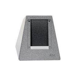RDL AFM-DC1Z Desktop Chassis for One APPFLEX (Granite) AFM-DC1Z
