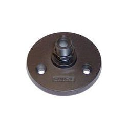 Shure  A13HD Heavy-Duty Mounting Flange A13HDB B&H Photo Video
