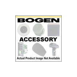 Bogen Communications BEX Adapter Card For Bose EQ Module BEX B&H
