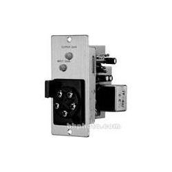 Toa Electronics T-02S - Unbalanced Line Input Module T-02S B&H