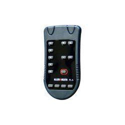 Allen & Heath PL-5 Remote Controller for PL-4 Wall Plate PL-5