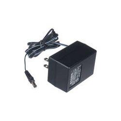 Bogen Communications PRS40C 12VDC, 300mA Power Supply PRS40C B&H