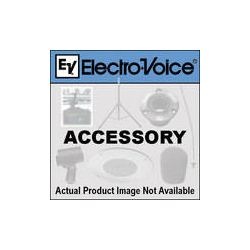 Electro-Voice XC12 - 1200Hz Crossover/Filter Card F01U120995 B&H