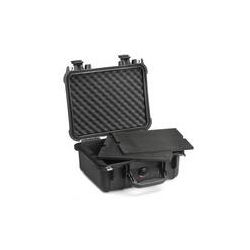 DPA Microphones KE0004 Peli Case with Separators KE0004 B&H