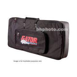 Gator Cases  GKB-88 Keyboard Gig Bag GKB-88 B&H Photo Video