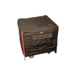 Gator Cases G-SUB 2224-25 Sub-Woofer Bag G-SUB2225-24BAG B&H