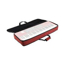 Nord GBPK Soft Case for PK27 Foot Pedal Organ Keyboard GBPK B&H
