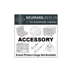 Neumann  U89 Wood Box WOODBOX U 89 B&H Photo Video