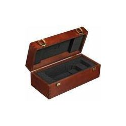 Neumann  Woodbox TLM 49 WOODBOX TLM 49 B&H Photo Video