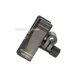 Sennheiser  Quick Release Microphone Clip MZH908B B&H Photo Video