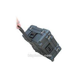 SKB 3R2222-12B-DW Roto-molded Utility Case 3R2222-12B-DW B&H