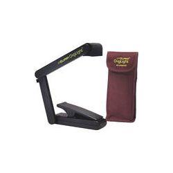LampCraft Super GigLight LED Battery Light for Music 750131 B&H