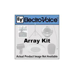 Electro-Voice MB300W Side by Side Array Kit F.01U.118.109 B&H