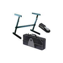 """B&H Photo Video Z-716L """"Z"""" Style Keyboard Stand B&H"""