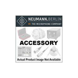 Neumann Aluminum Microphone Briefcase MIC BRIEFCASE B&H Photo
