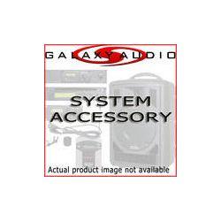 Galaxy Audio WPRF-B Wall Mount for Hot Spot & SAMSWPRF-0 B&H
