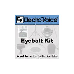 Electro-Voice MB100 Forged Eyebolt Attachment Kit F.01U.118.106