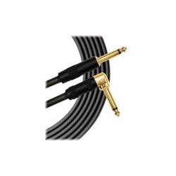 "Mogami Gold Instrument 1/4"" Male to GOLD INSTRUMENT-03R B&H"