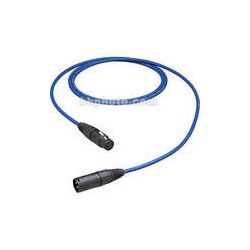 Pro Co Sound AES/EBU XLR Male to XLR Female Cable - 15' AES-15