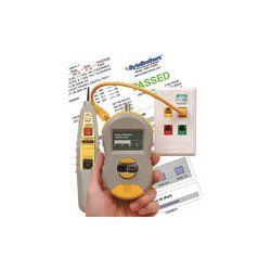 Byte Brothers RWC_PRINT Upgrade Kit for RWC Cable RWC_PRINT B&H