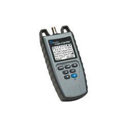 Platinum Tools TCC200 Coax Clarifier Kit with 2 Coax RF TCC200
