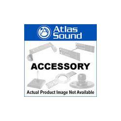 Atlas Sound WMA-RR12 Rear Rack Rails (Pair) WMA-RR12 B&H Photo