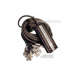 Pro Co Sound StageMaster Snake 28 Channel SMA2408FBX-150 B&H